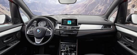 BMW Seria 2 Active/Gran Tourer facelift (08)