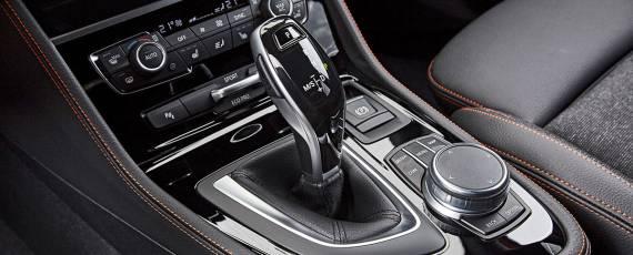 BMW Seria 2 Active/Gran Tourer facelift (09)
