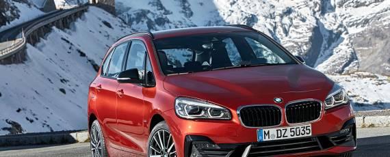 BMW Seria 2 Active/Gran Tourer facelift (02)
