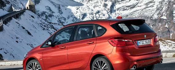 BMW Seria 2 Active/Gran Tourer facelift (03)