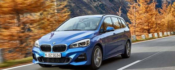 BMW Seria 2 Active/Gran Tourer facelift (04)