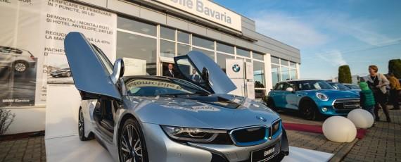 Inaugurarea reprezentantei BMW din Targu Mures (02)