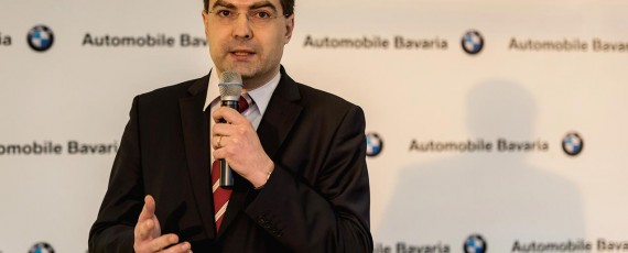 Inaugurarea reprezentantei BMW din Targu Mures (03)