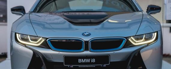 Inaugurarea reprezentantei BMW din Targu Mures (05)
