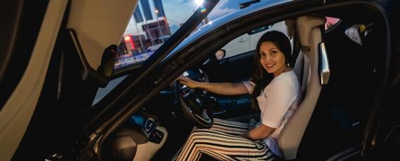 Inaugurarea reprezentantei BMW din Targu Mures (06)