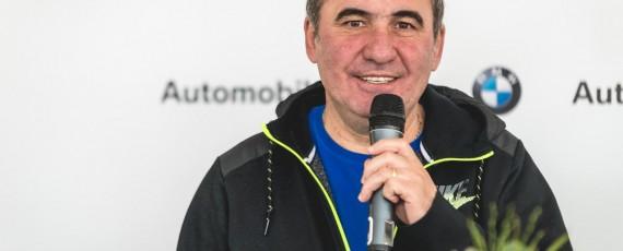 Inaugurarea reprezentantei BMW din Targu Mures (14)