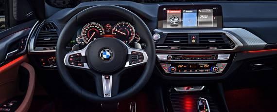 Noul BMW X3 - preturi Romania (07)