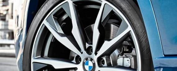 Noul BMW X4 M40i (08)