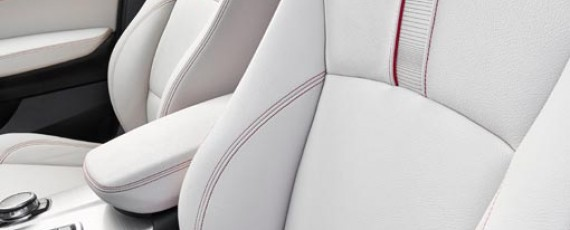 Noul BMW X4 M40i (14)