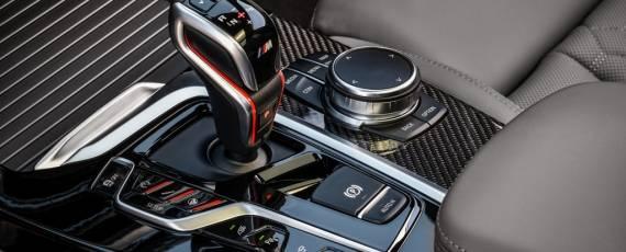 BMW X4 M (03)