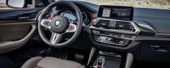 BMW X4 M (04)