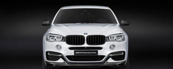 BMW X6 M Performance (01)