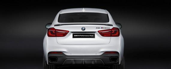 BMW X6 M Performance (02)