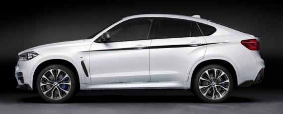 BMW X6 M Performance (03)