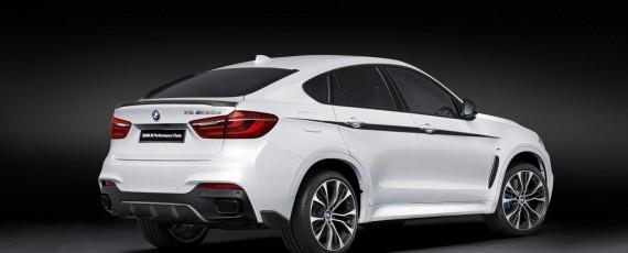 BMW X6 M Performance (04)