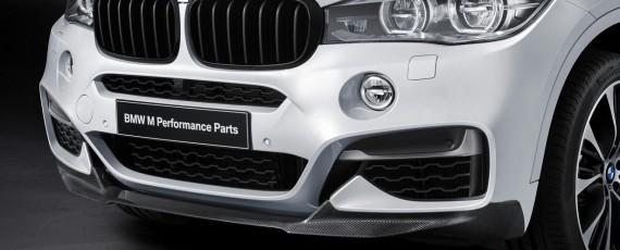 BMW X6 M Performance (05)