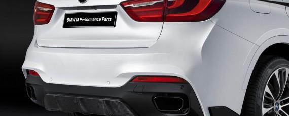 BMW X6 M Performance (06)