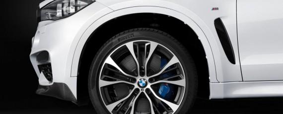 BMW X6 M Performance (08)