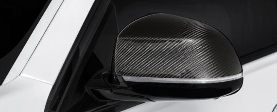 BMW X6 M Performance (10)