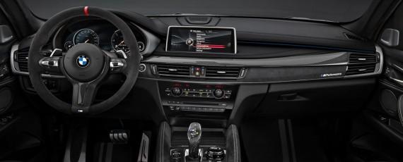 BMW X6 M Performance (11)