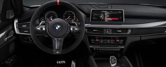 BMW X6 M Performance (12)