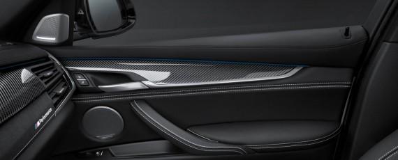 BMW X6 M Performance (13)