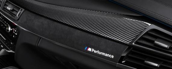 BMW X6 M Performance (14)