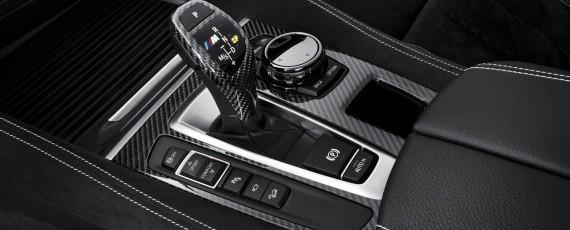 BMW X6 M Performance (15)