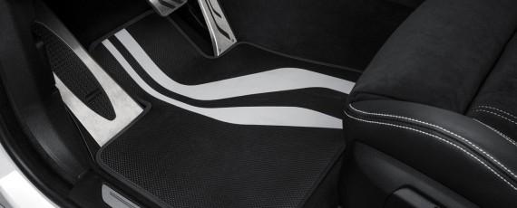BMW X6 M Performance (16)