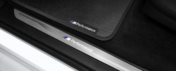 BMW X6 M Performance (17)