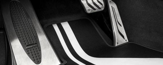 BMW X6 M Performance (18)