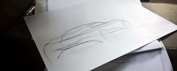 Eveniment  - Tommy Forsgren - designerul BMW X6 (07)