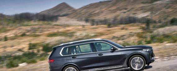 BMW X7 - preturi Romania (02)