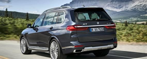 BMW X7 - preturi Romania (03)
