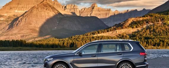 BMW X7 - preturi Romania (04)