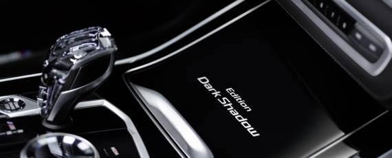 BMW X7 Edition Dark Shadow (05)
