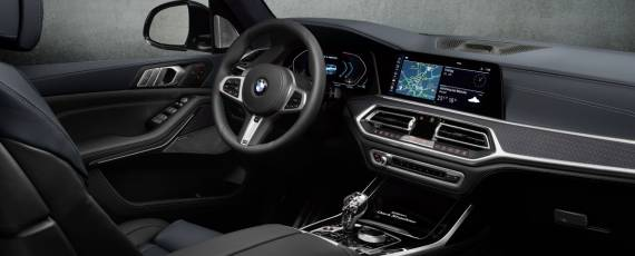 BMW X7 Edition Dark Shadow (03)