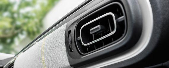 Noul Citroen C3 - preturi Romania (06)