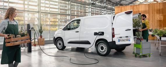 Noul Citroën ë-Berlingo Van (05)