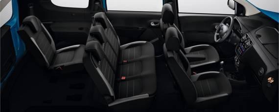 Dacia - editii speciale Geneva 2018 (06)