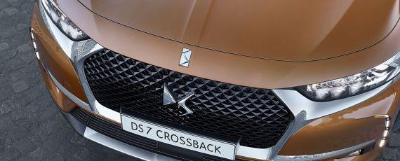 Noul DS 7 Crossback (01)