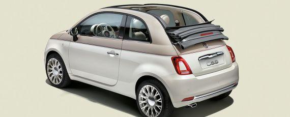 Fiat 500 Sessantesimo (02)