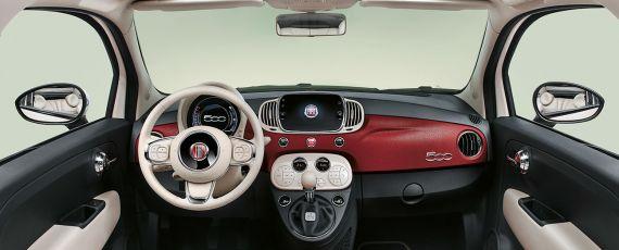 Fiat 500 Sessantesimo (06)
