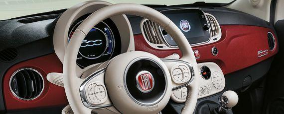 Fiat 500 Sessantesimo (07)