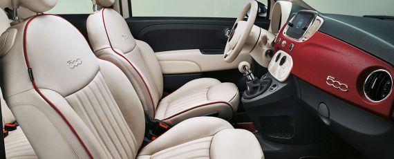 Fiat 500 Sessantesimo (08)