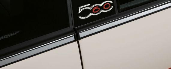 Fiat 500 Sessantesimo (04)