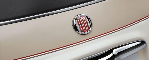 Fiat 500 Sessantesimo (05)
