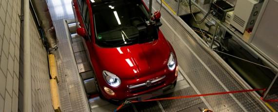 Fiat 500X 2.0 MultiJet 140 CP - teste NOx (03)