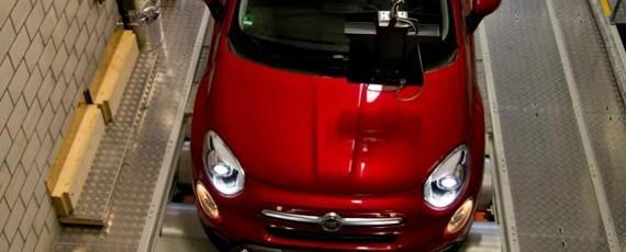 Fiat 500X 2.0 MultiJet 140 CP - teste NOx (04)