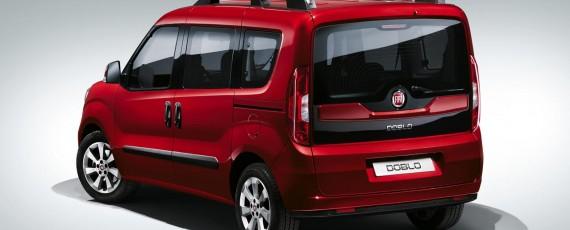 Noul Fiat Doblo facelift (03)